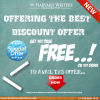 Theharvardwriters.com offer Services
