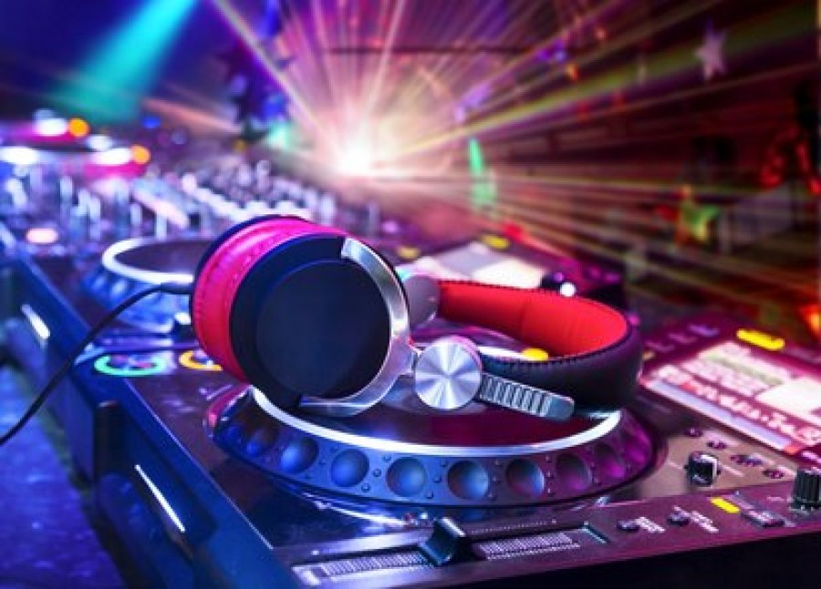 The Attributes That Make A Quality Wedding Dj Metrospect Events