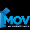 Furniture Mover Adelaide  offer Services
