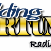 Listen to MLM After Hours on Building Fortunes Radio powered by Network Leads offer building-fortunes-radio