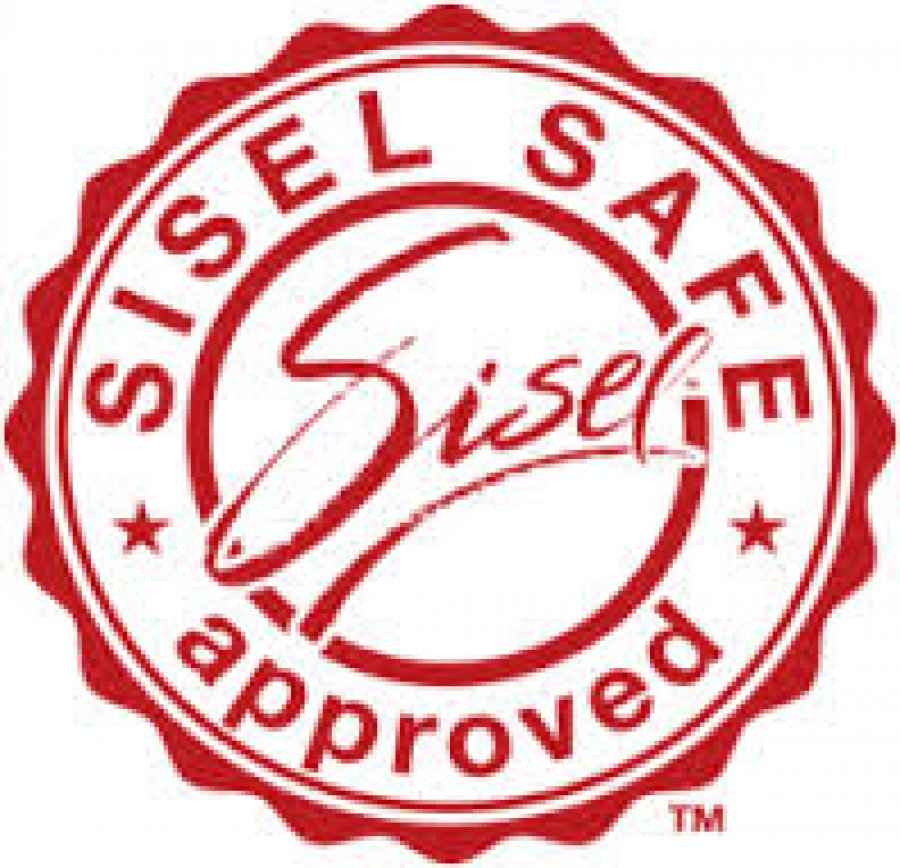 Making your home Sisel Safe offer Work at Home