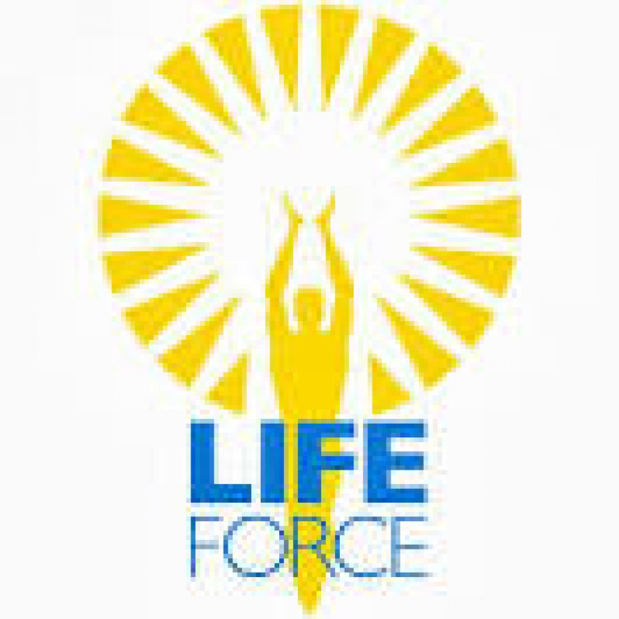 WHY LIFE FORCE offer Health & Fitness