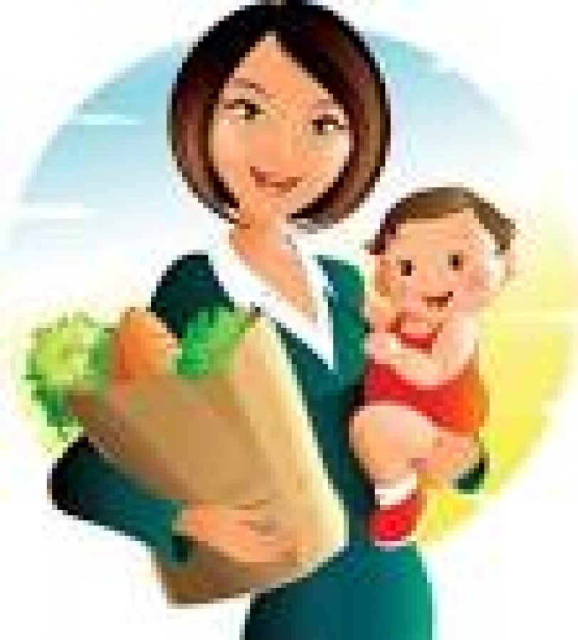 Be a stay home mommy offer for Stay at home craft jobs