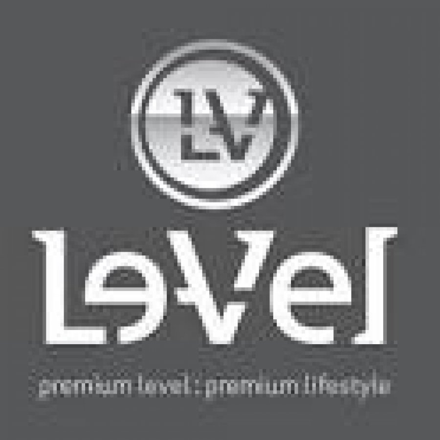 Thrive in experience with Le-vel offer Work at Home
