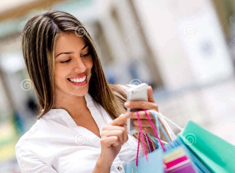 The best mobile cell phone accessories at unbeatable prices! offer Electronics