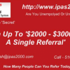 Discover secret to making $3000 per month offer Work at Home