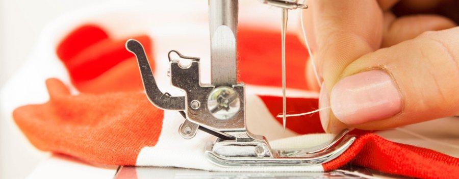 Dress Stitching / Tailoring / Dress Designer offer Services