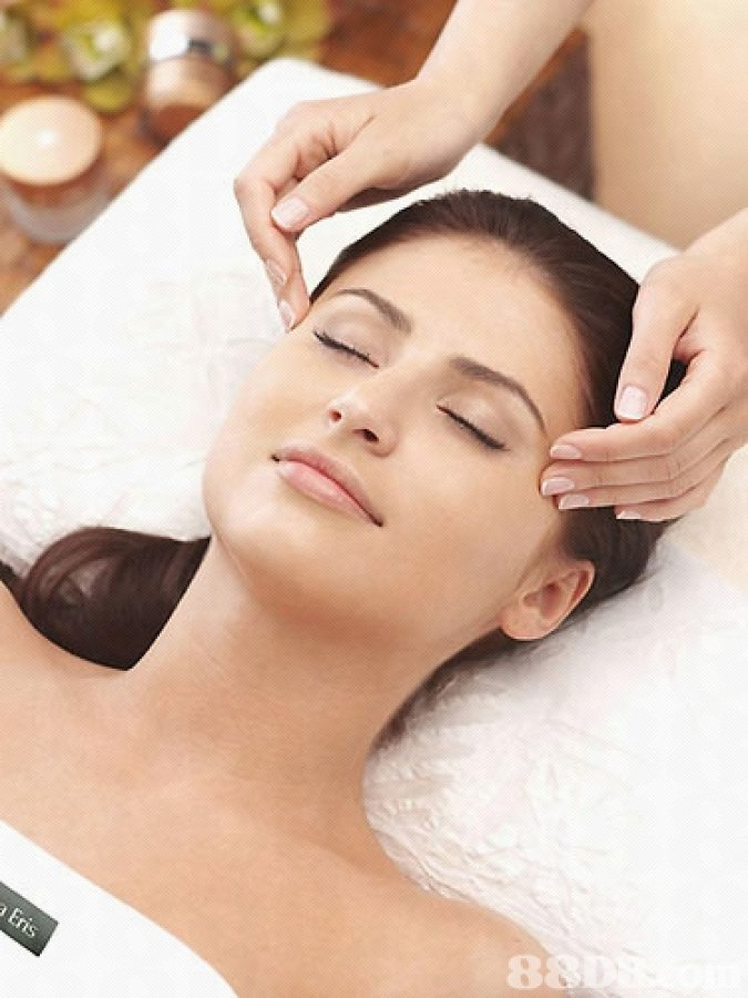 Best Skin Whitening in Coimbatore offer Services