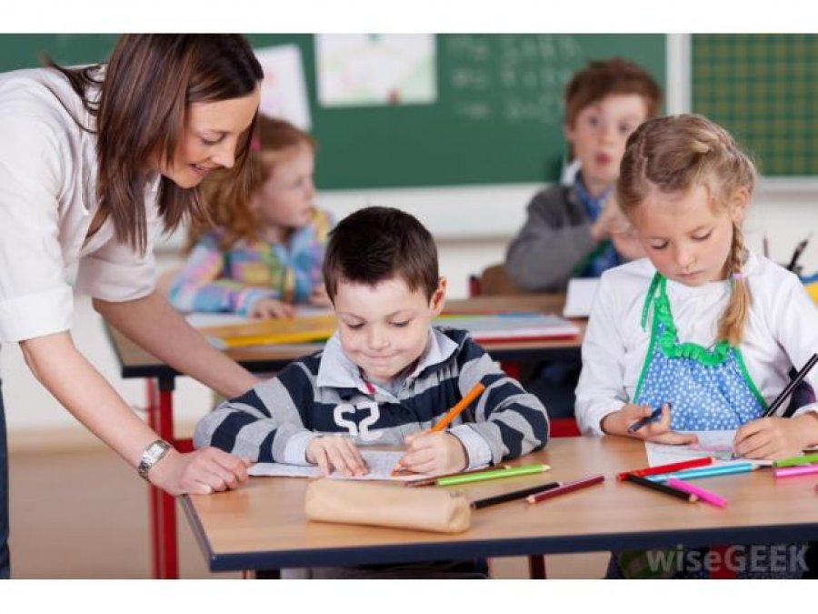 SEEK A GOOD BOARDING/ RESIDENTIAL SCHOOL IN INDIA offer Services