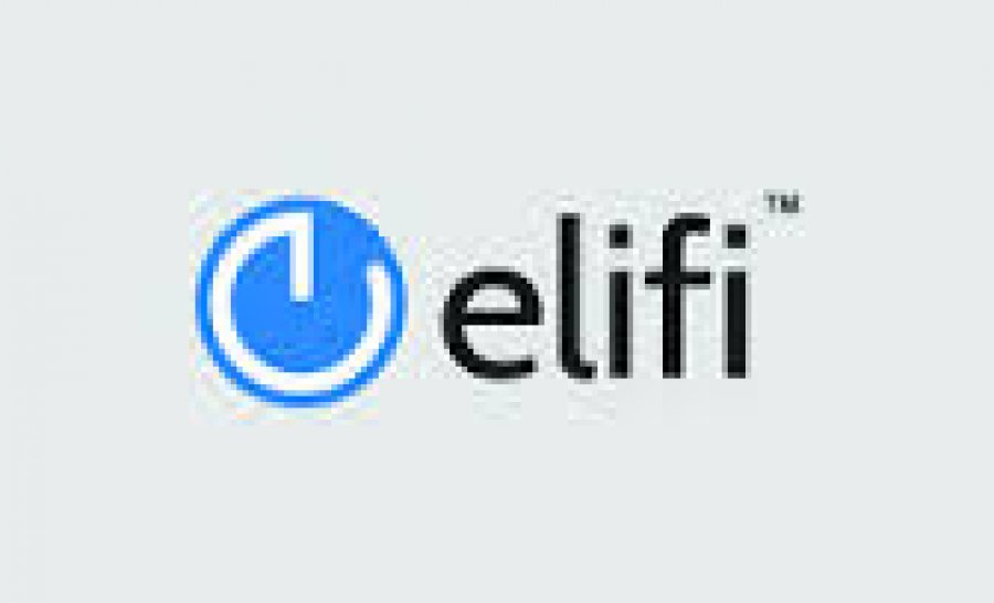 Elifi Sneak Peek Promotion offer Marketing