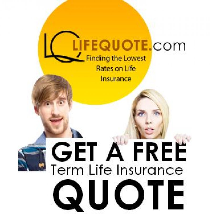 Life Insurance Quote Online: Network Marketing Ads