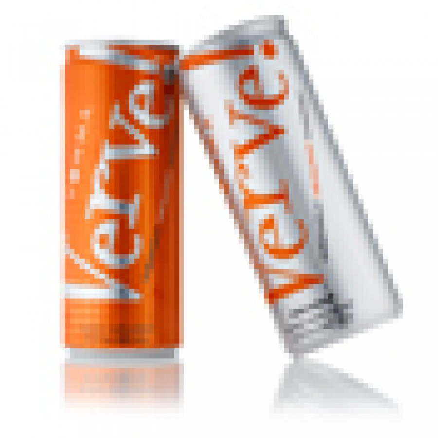 Great Health is possible with Vemma offer Nutrition