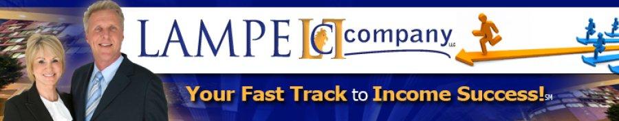 Lampe Llc Looking For Insurance Sales Representatives In