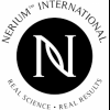 Nerium- Real results backed by real science Anti Aging products Picture