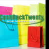 Cashback Twenty Leads Cash Back Rewards and income generating opportunity Picture