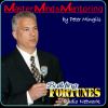 Join Doris Wood and Jared Yellin with Peter Mingils on the Building Fortunes/MLMIA Radio Network... Picture