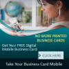 Take Your Organization To The Next Level With Your New FREE Mobile App Business Card. Picture