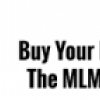 MLM Attorney Kevin Grimes recommends buy MLM Products on MLM News Store offer General
