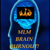 Are You Tired Of Loosing In MLM? Picture