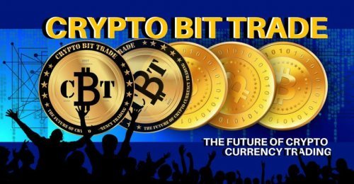 The future of forex trading