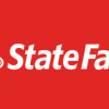 State Farm: Karrie Dubose offer Insurance