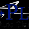 50% Off Windshield Replacement A+ Plus Picture