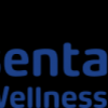 Lucy Kairalla Cancer Treatment Scottsdale offer Health & Fitness