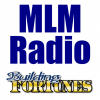 Building Fortunes Radio promotes MLM Charity offer financial