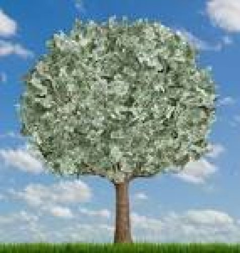 Make $1000s weekly working from home  offer Work at Home