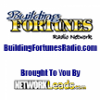 Building Fortunes Radio Promotes Home Based Businesses offer announcements