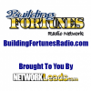 Building Fortunes Radio Promotes Home Based Businesses Picture