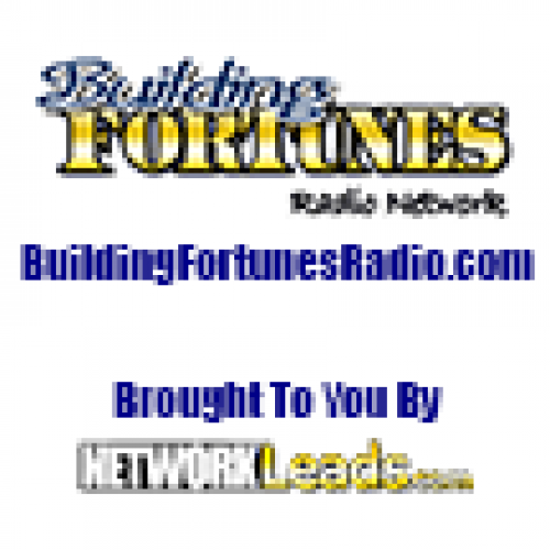 Home Based Business Coach Janine Avila on Building Fortunes Radio with Peter Mingils offer Services