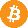 Missed the first bitcoin wave? Do not miss this!  offer bitcoin-cryptocurrencies