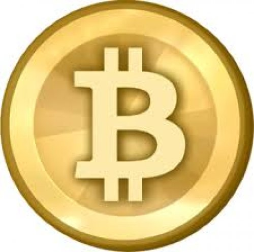 Attention, don't miss this like you missed bitcoin offer Announcements