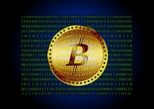 If you felt like you missed the first bitcoin wave, do not miss this  offer Work at Home
