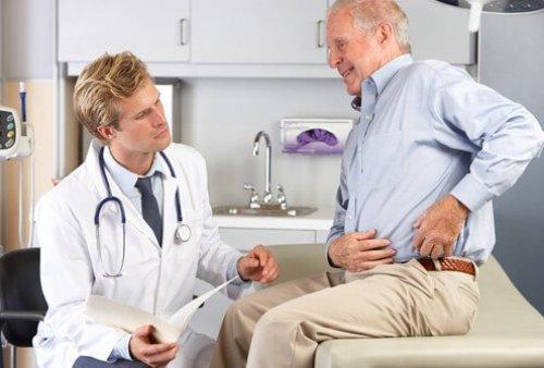 Zero-Deductible Healthcare Plan?!?!?! offer Insurance