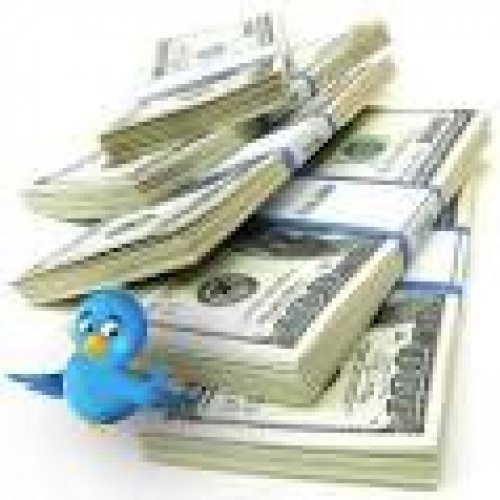 Obtain And Get Paid From Credit Cards offer Financial